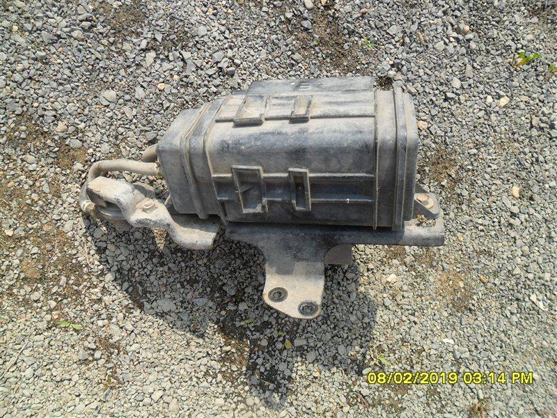 Фильтр топливных паров Honda Edix BE4 (б/у)