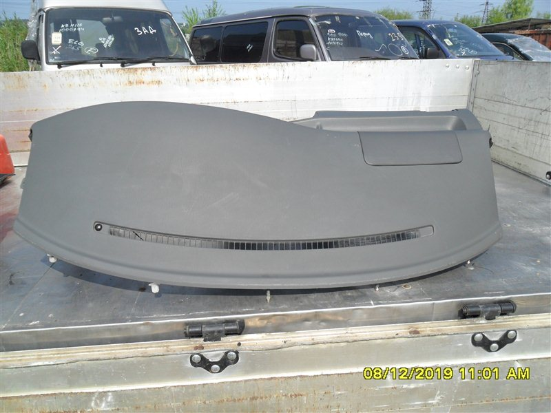 Торпедо Toyota Town Ace Noah SR50 3S-FE 1998 (б/у)