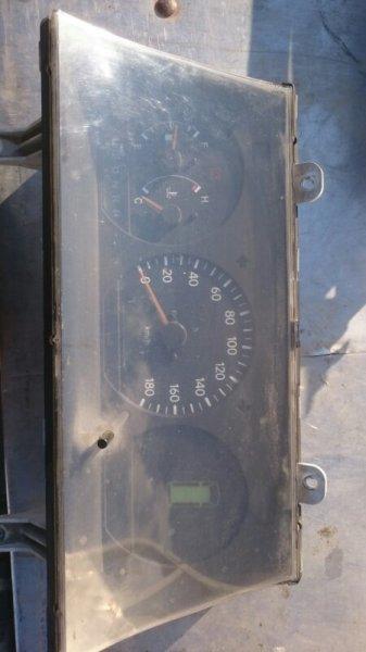 Спидометр Toyota Hiace LH186 (б/у)