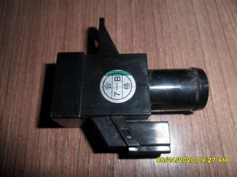 Датчик температуры салона Nissan Terrano PR50 TD27T 1995 (б/у)