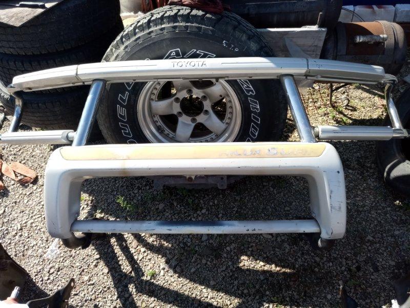 Дуга Toyota Hilux Surf KZN185W 1KZ-TE 1997 (б/у)