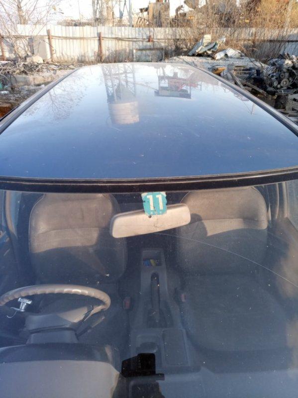 Крыша Nissan Serena VVJC23 CD20 (б/у)