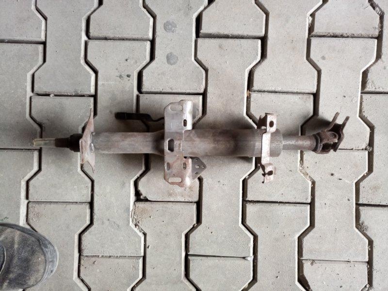 Рулевая колонка Nissan X Trail 30 (б/у)