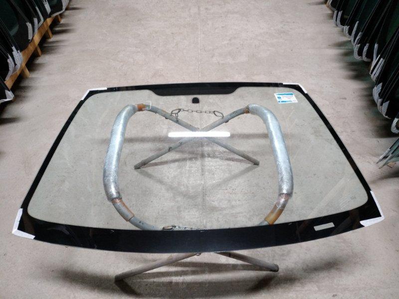 Стекло лобовое Ford Fusion 1 2002