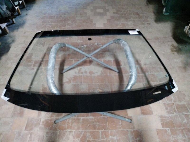 Стекло лобовое Volkswagen Golf 6 5K1 2008