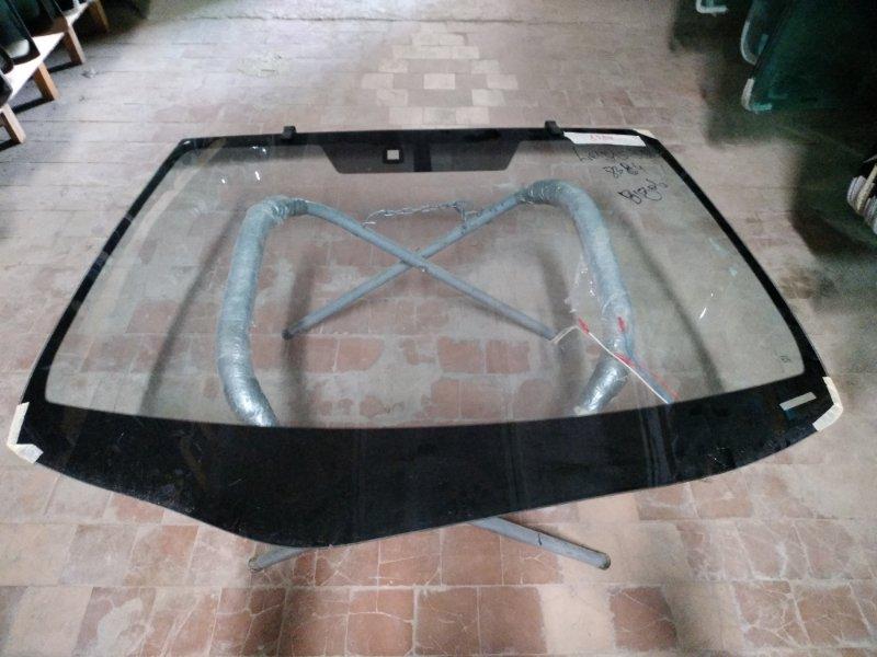 Стекло лобовое Lexus Rx350 2009