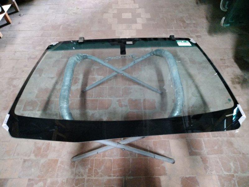 Стекло лобовое Lexus Gs300 2005