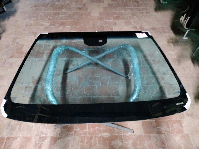 Стекло лобовое Chevrolet Cruze 1 J300 2009