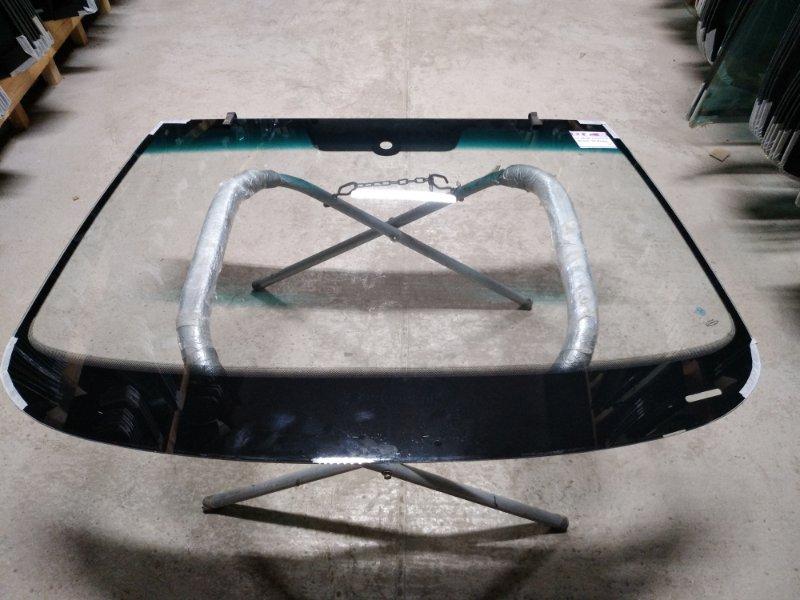 Стекло лобовое Skoda Octavia 2013