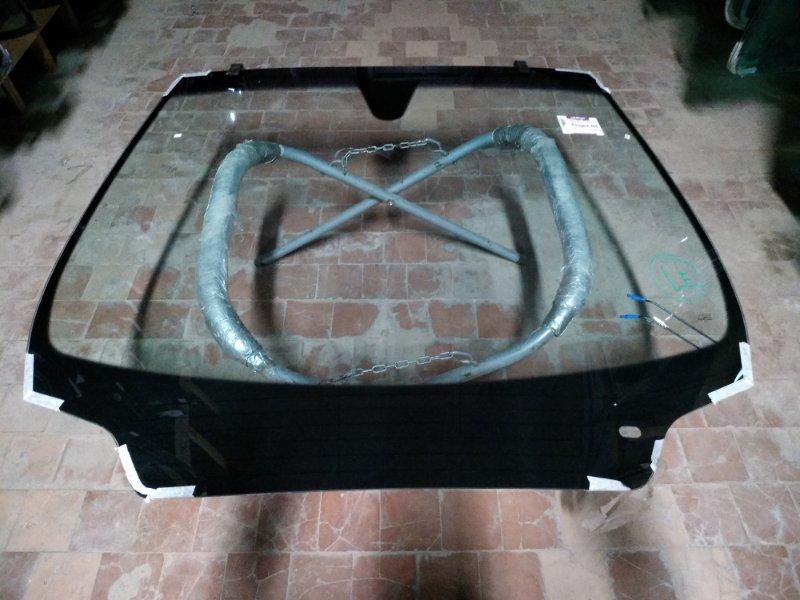 Стекло лобовое Peugeot 408 2011