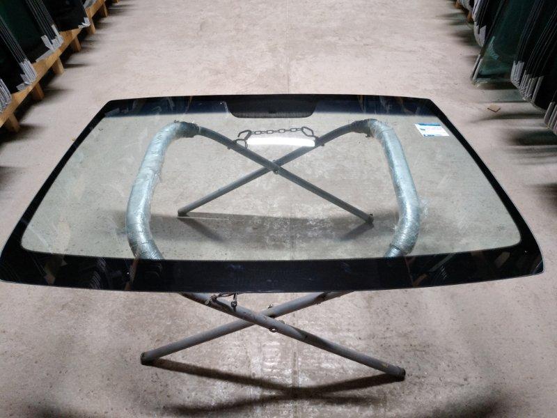 Стекло лобовое Renault Logan 2005