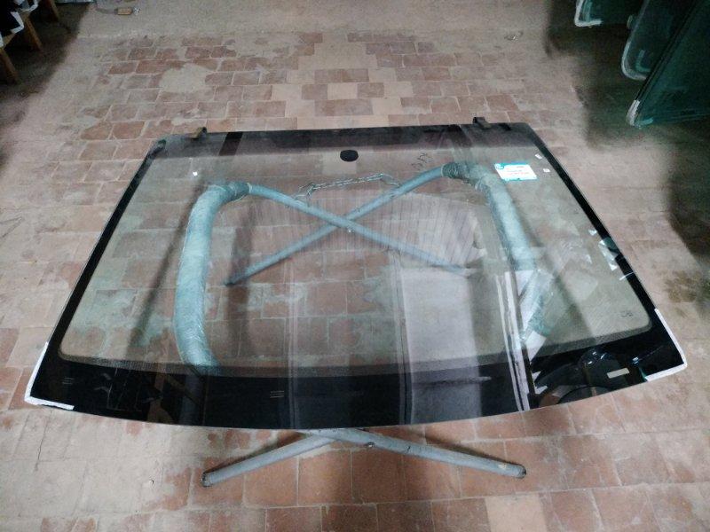 Стекло лобовое Peugeot 301 2012