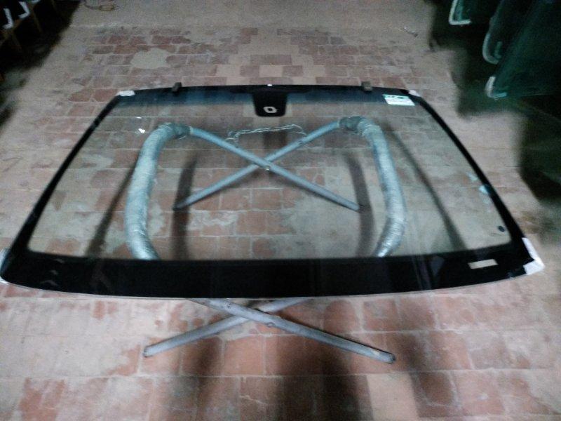 Стекло лобовое Opel Vectra С 2002