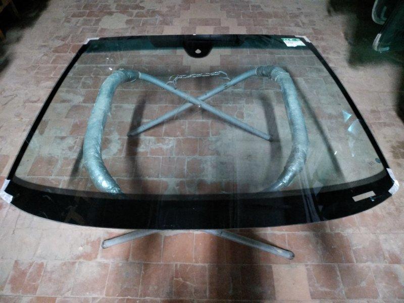 Стекло лобовое Opel Corsa D 2006