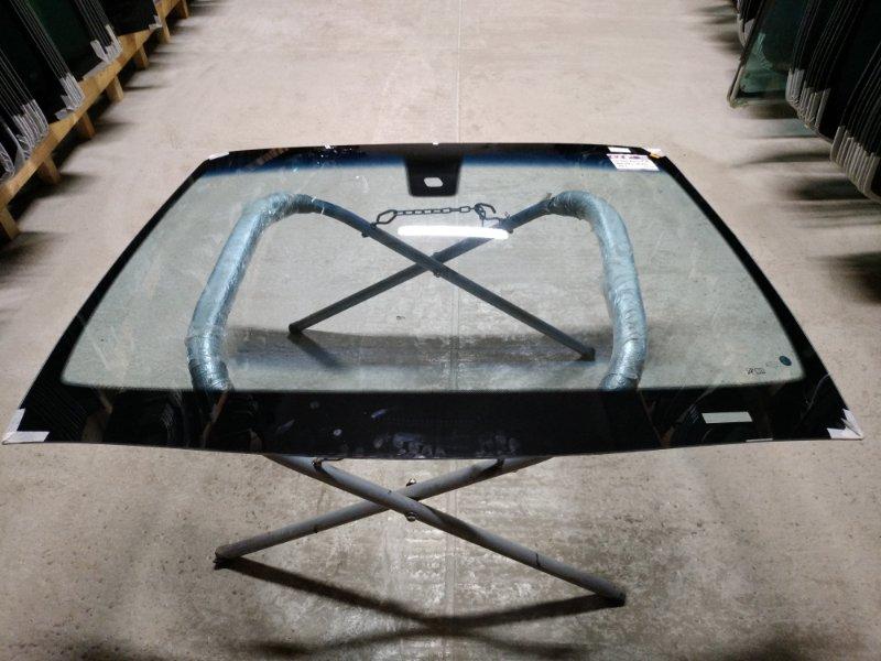 Стекло лобовое Opel Astra H 2004