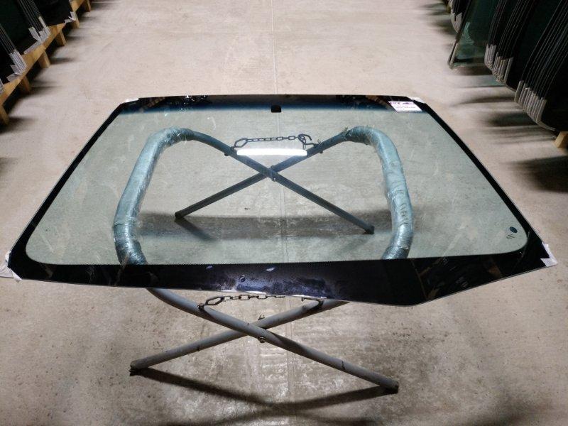 Стекло лобовое Mitsubishi Lancer Cedia GS2A 2000