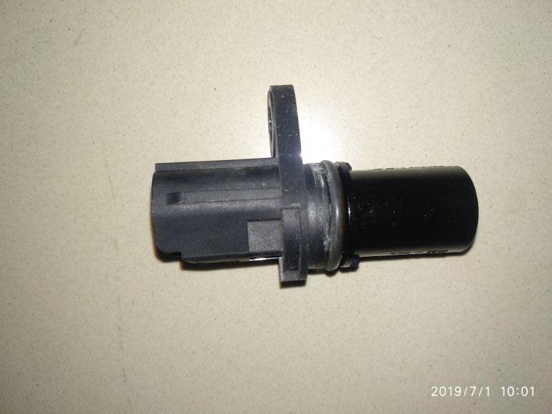 Датчик положения распредвала Daihatsu Mira L275V KF-VE 2006 (б/у)