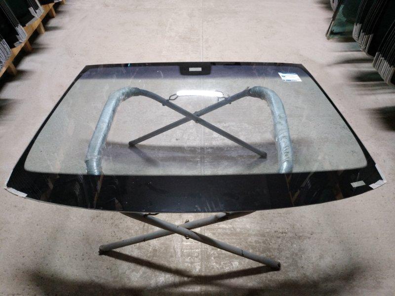 Стекло лобовое Mercedes E-Class W211 2002