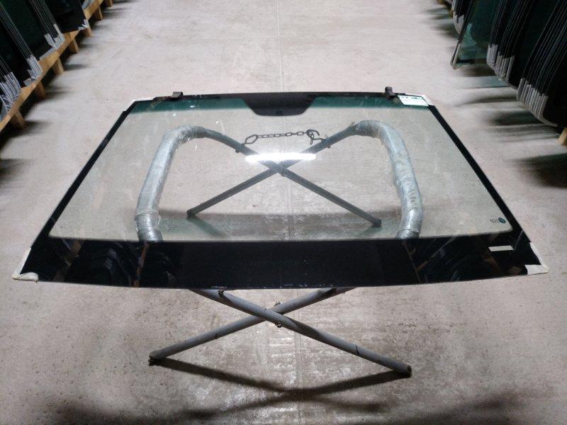 Стекло лобовое Mercedes A-Class W169 2005