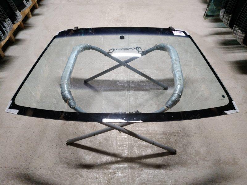 Стекло лобовое Mazda Premacy 1999