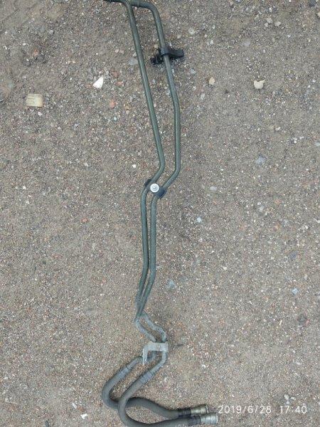 Топливная трубка Bmw 5 Series E61 E60 M54 2003 (б/у)