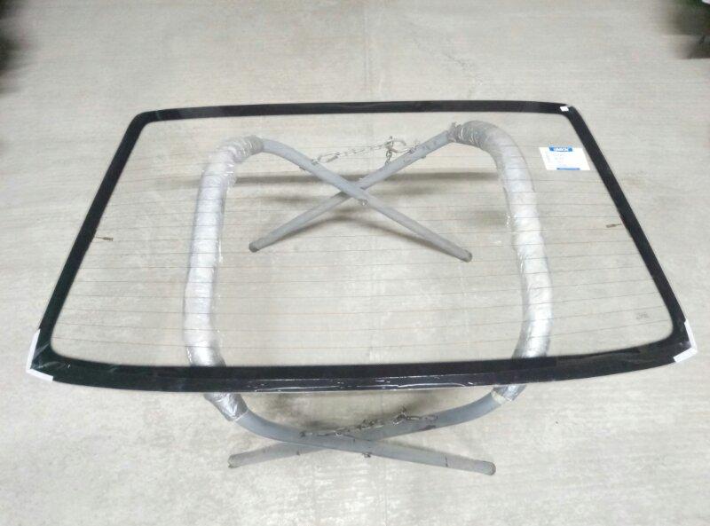 Стекло заднее Daewoo Nexia 1 N100 1994