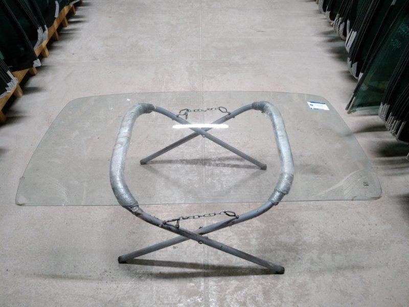 Стекло лобовое Changan Cкарабей-1 2006