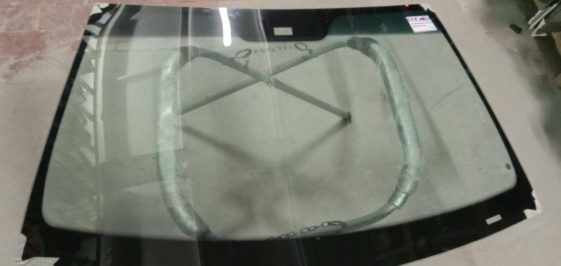 Стекло лобовое Mercedes S-Class W220 1998