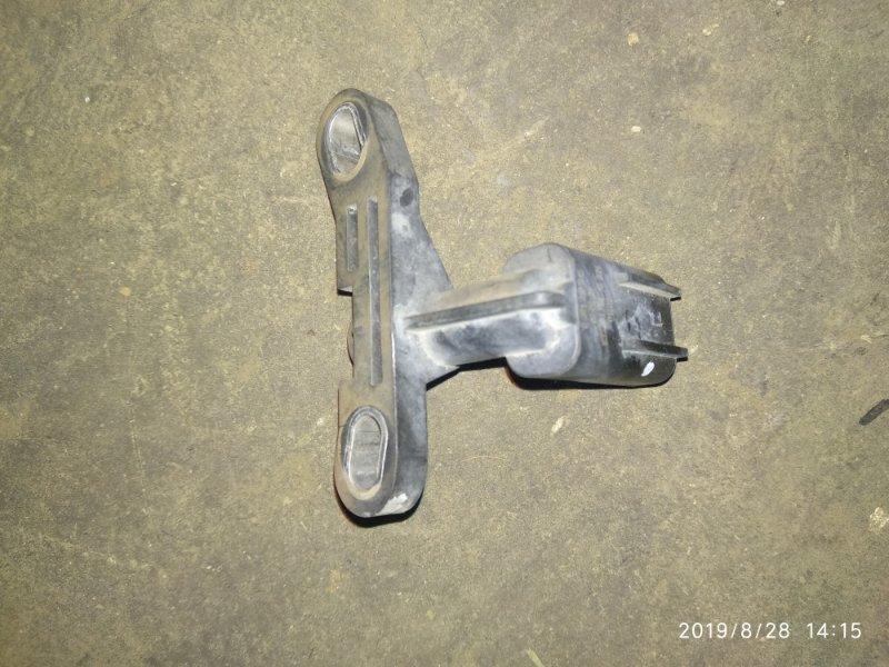 Датчик положения коленвала Mazda 3 (Axela) 2 BL LF17 2008 (б/у)