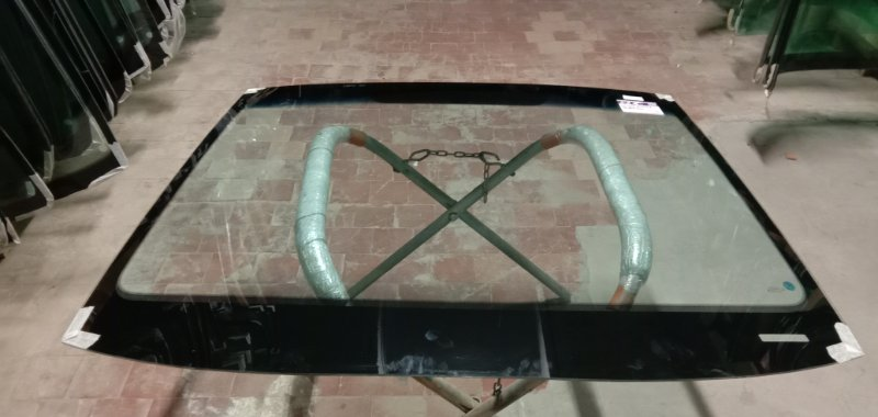 Стекло лобовое Opel Meriva 2003