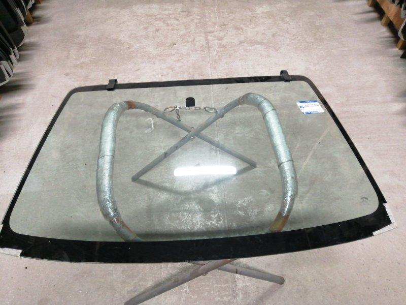 Стекло лобовое Mazda Demio DW3W 1996