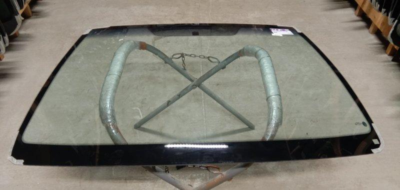 Стекло лобовое Citroen C3 2002