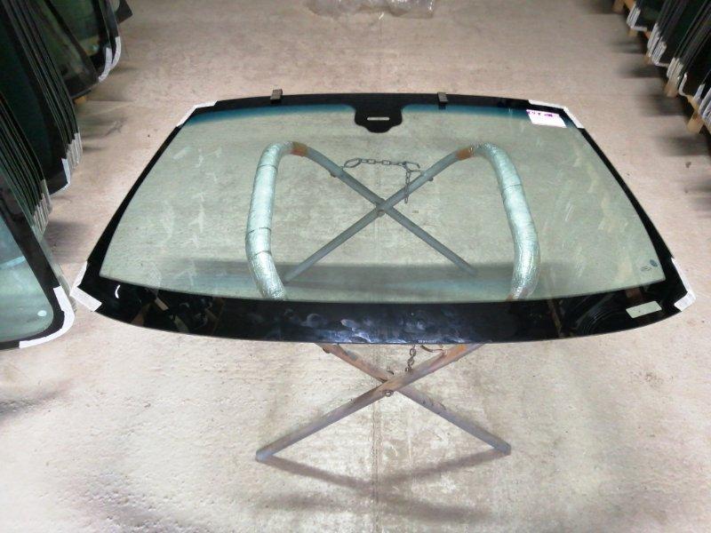 Стекло лобовое Jaguar S-Type 1999
