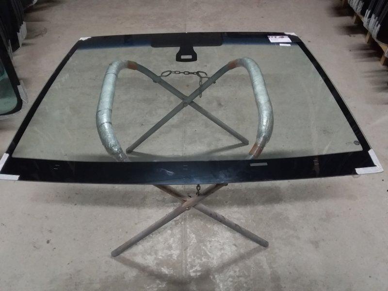 Стекло лобовое Chrysler C3 Picasso 2009