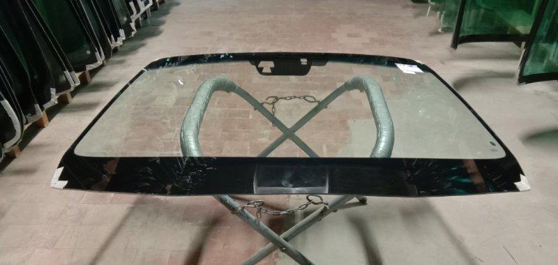 Стекло лобовое Mazda Cx-5 2011