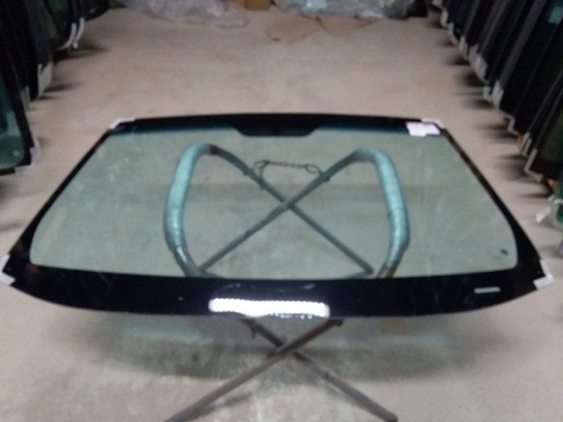 Стекло лобовое Hyundai Ix35 2009