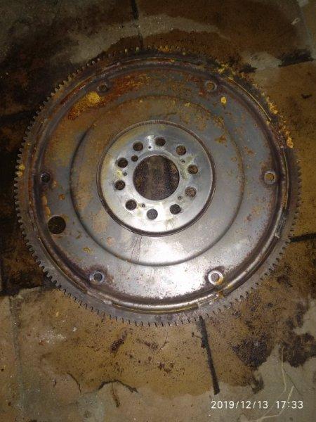 Зубчатое колесо Volvo Xc90 C59 B5254T2 2002 (б/у)