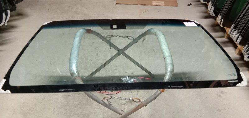 Стекло лобовое Toyota Land Cruiser 200 2008