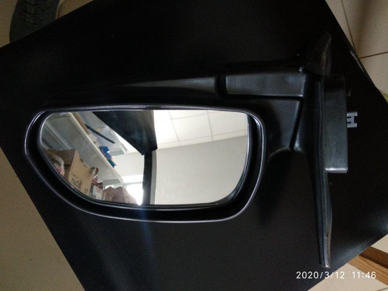 Зеркало боковое Hyundai Elantra 2000 правое