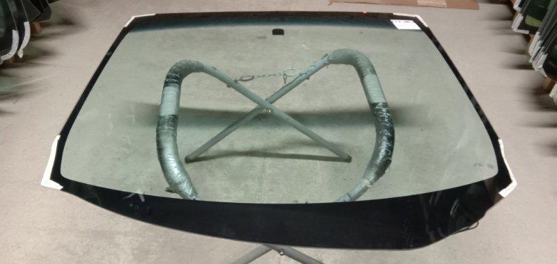 Стекло лобовое Honda Freed I 2008