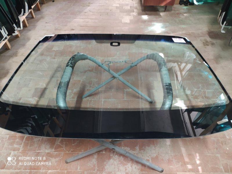 Стекло лобовое Volkswagen Touran Ii