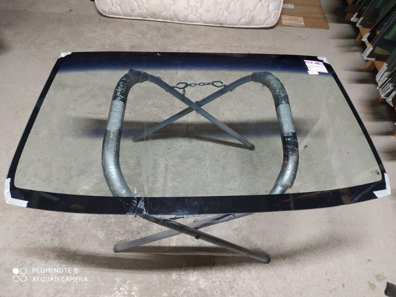 Стекло лобовое Honda S-Mx 1996