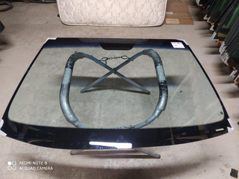 Стекло лобовое Hyundai Sonata V NF 2004