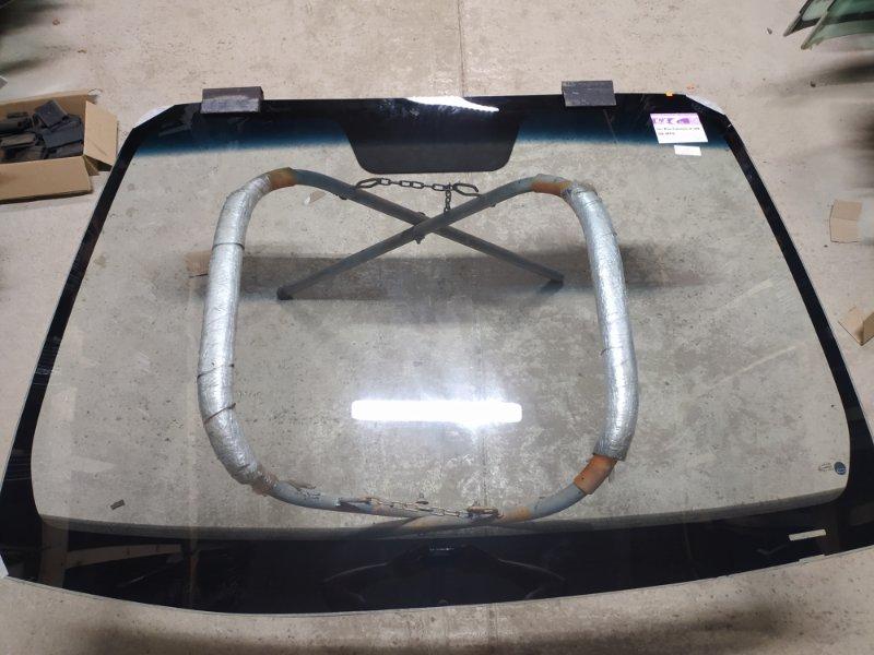 Стекло лобовое Kia Carens Ii 2006