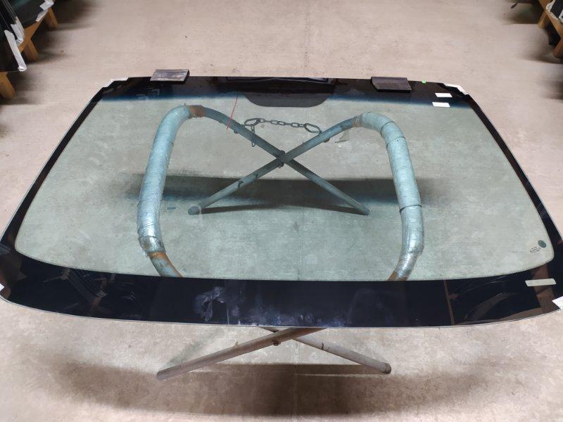 Стекло лобовое Geely Emgrand X7 2011