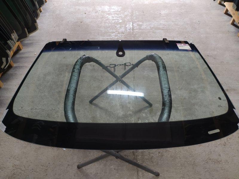 Стекло лобовое Audi A3 Iii 2012
