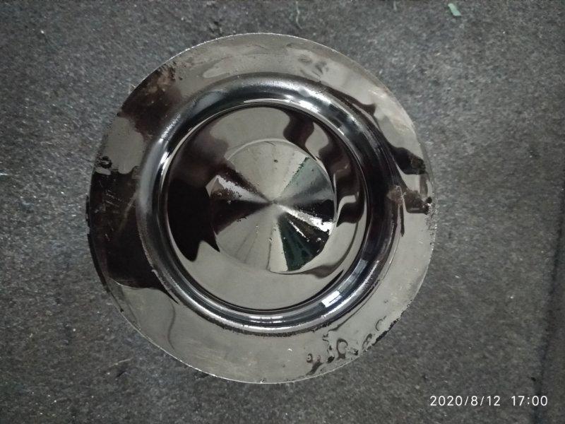 Поршень Volvo Fh12 FH D12A 2002 (б/у)