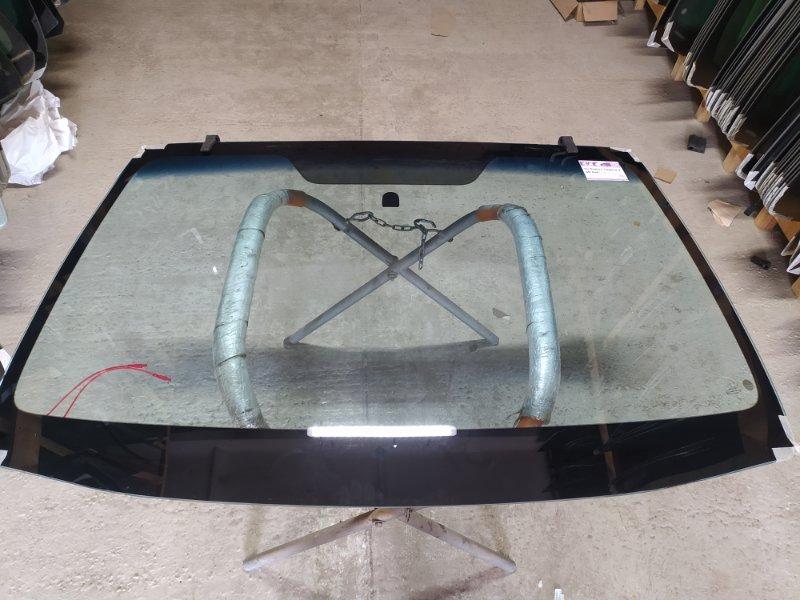 Стекло лобовое Subaru Legacy V 2009
