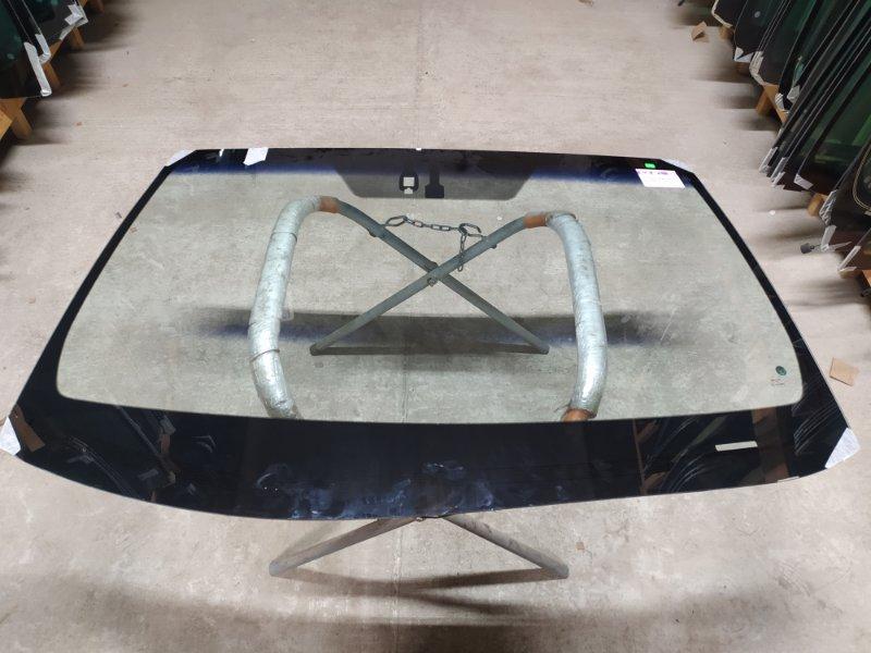 Стекло лобовое Toyota Highlander Iii 2013