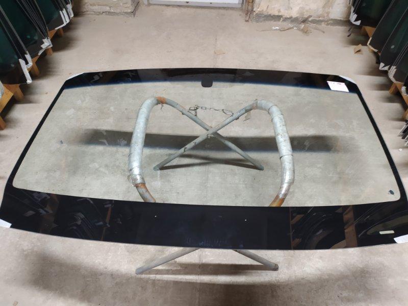 Стекло лобовое Renault Master Iii 2010